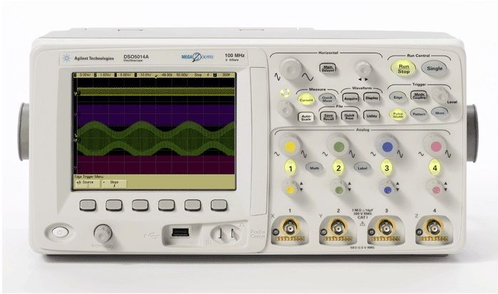 for Keysight//Agilent DSO91204 ASA M1 Waveform Tools with Subscription