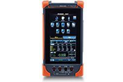 Instek GSC-010 Soft Carrying Case for the GDS-300//200 series Oscilloscopes