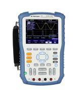 2512 BK Precision Handheld Digital Oscilloscope