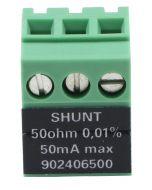 902406500 BK Precision Current Shunt