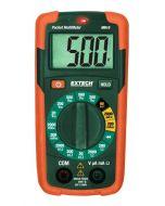 MN10 Extech Multimeter