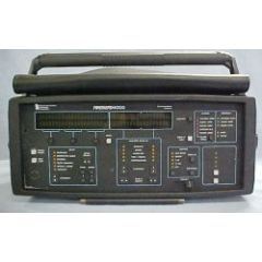 FIREBERD 4000 Acterna Communication Analyzer