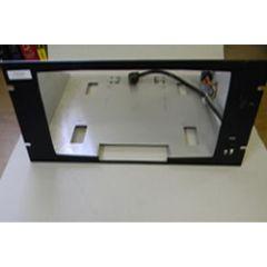 RM-6000A Acterna Rackmount