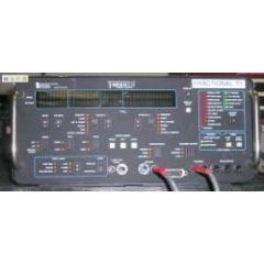 T-BERD 211 Acterna Communication Analyzer