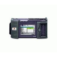 T-BERD 2310 Acterna Communication Analyzer