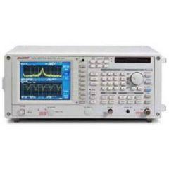 R3132 Advantest Spectrum Analyzer