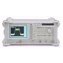 R3182 Advantest Spectrum Analyzer