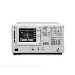 R3261B Advantest Spectrum Analyzer