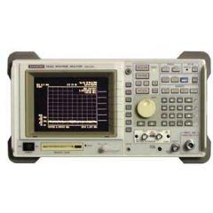 R3265 Advantest Spectrum Analyzer