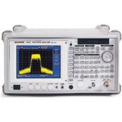 R3267 Advantest Spectrum Analyzer
