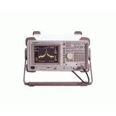 R3271 Advantest Spectrum Analyzer