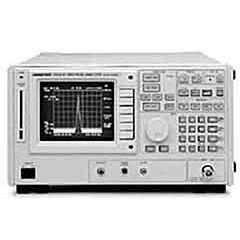 R3361B Advantest Spectrum Analyzer