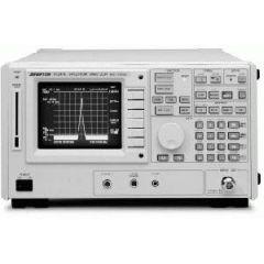 R3361C Advantest Spectrum Analyzer