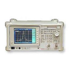 R3463 Advantest Spectrum Analyzer