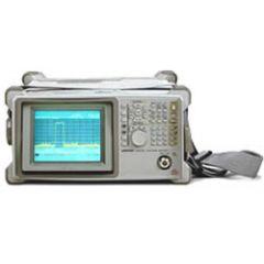 U3641 Advantest Spectrum Analyzer