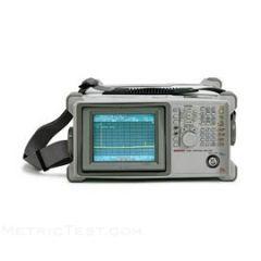 U3661 Advantest Spectrum Analyzer