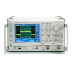 U3741 Advantest Spectrum Analyzer