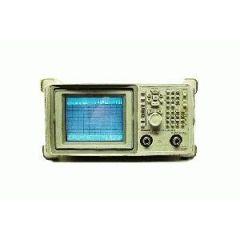 U4342 Advantest Spectrum Analyzer