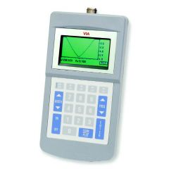 5013-5000 AEA Technology SWR Meter