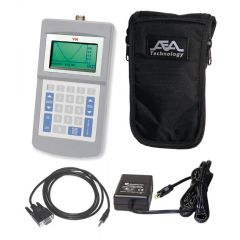 5013-5100 AEA Technology SWR Meter