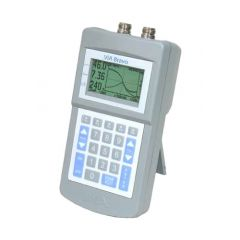 6014-5000 AEA Technology Impedance Analyzer