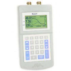 6014-5300 AEA Technology Impedance Analyzer