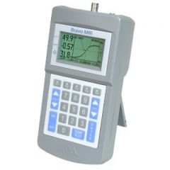 6015-5000 AEA Technology Network Analyzer