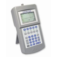 6021-5000 AEA Technology Meter