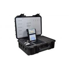 6021-5154 AEA Technology Meter