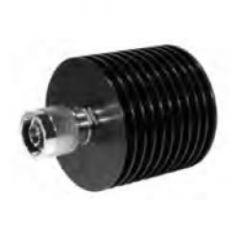 6025-0265 AEA Technology Fixed Attenuator