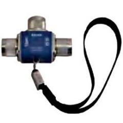 6025-0270 AEA Technology Accessory Kit
