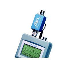 6025-0295 AEA Technology Preamplifier Kit
