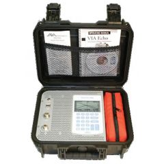6025-5350 AEA Technology Network Analyzer
