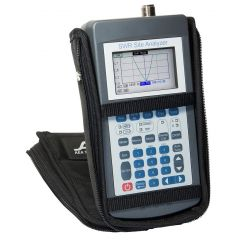 6050-5000 AEA Technology SWR Meter