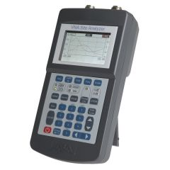 6050-5100 AEA Technology Network Analyzer