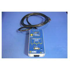 PQL120 AEMC Data Logger