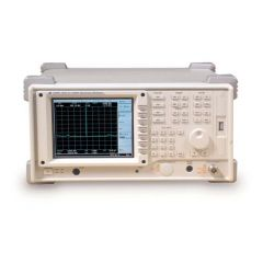 2399C Aeroflex Spectrum Analyzer