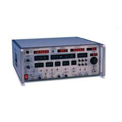 ATC-1400A Aeroflex Test Set