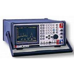 COM120B Aeroflex Service Monitor