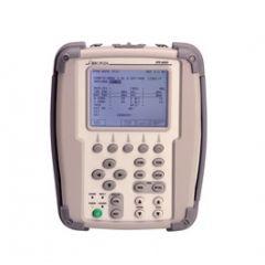 6000 IFR Communication Analyzer