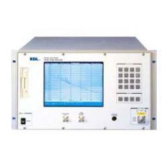NTS-1000B Aeroflex Analyzer