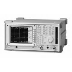 2399A Aeroflex Spectrum Analyzer