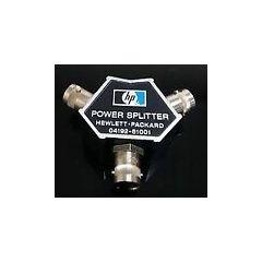 04192-61001 Agilent Keysight HP Accessory