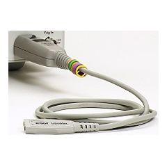 1130A Agilent Keysight HP Probe