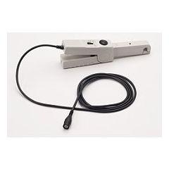 1164A Agilent Keysight HP Voltage Probe