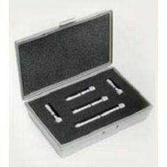 11678A Agilent Accessory Kit