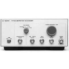 11715A Agilent Keysight HP Accessory