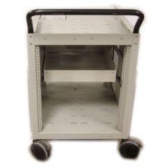 1181A Agilent Cart
