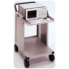 1182A Agilent Cart