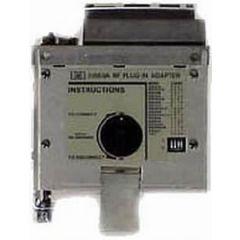 11869A Agilent Adapter